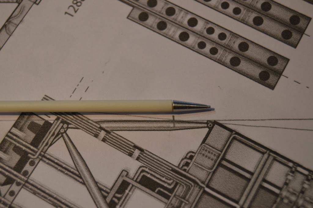 Tentative réalisation LM apollo 13 en scratch  Dsc_0222