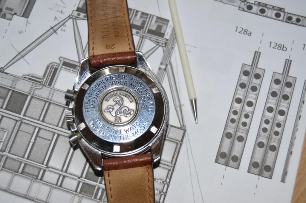 Tentative réalisation LM apollo 13 en scratch  Dsc_0224