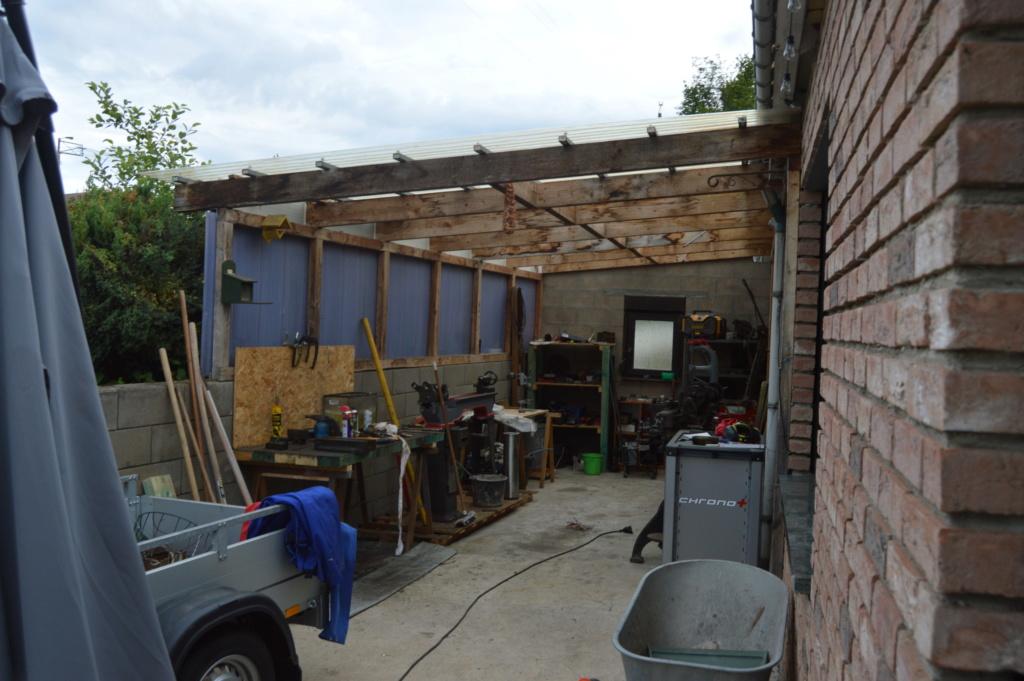Mon atelier consacré a l'usinage  Dsc_0763