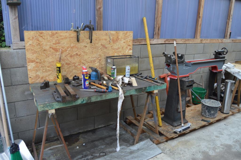 Mon atelier consacré a l'usinage  Dsc_0764