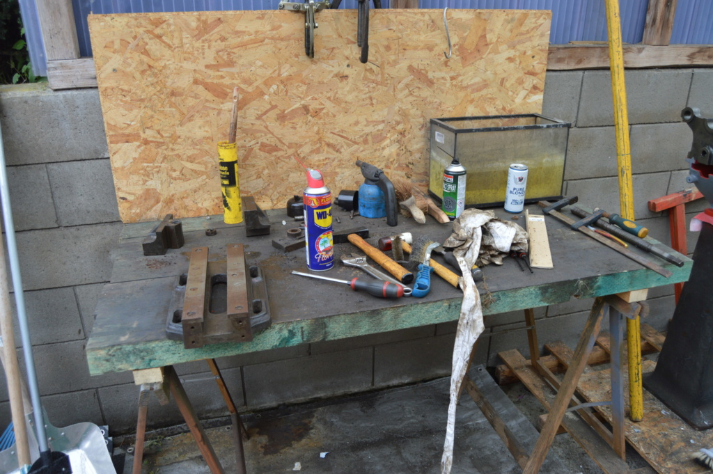 Mon atelier consacré a l'usinage  Dsc_0766