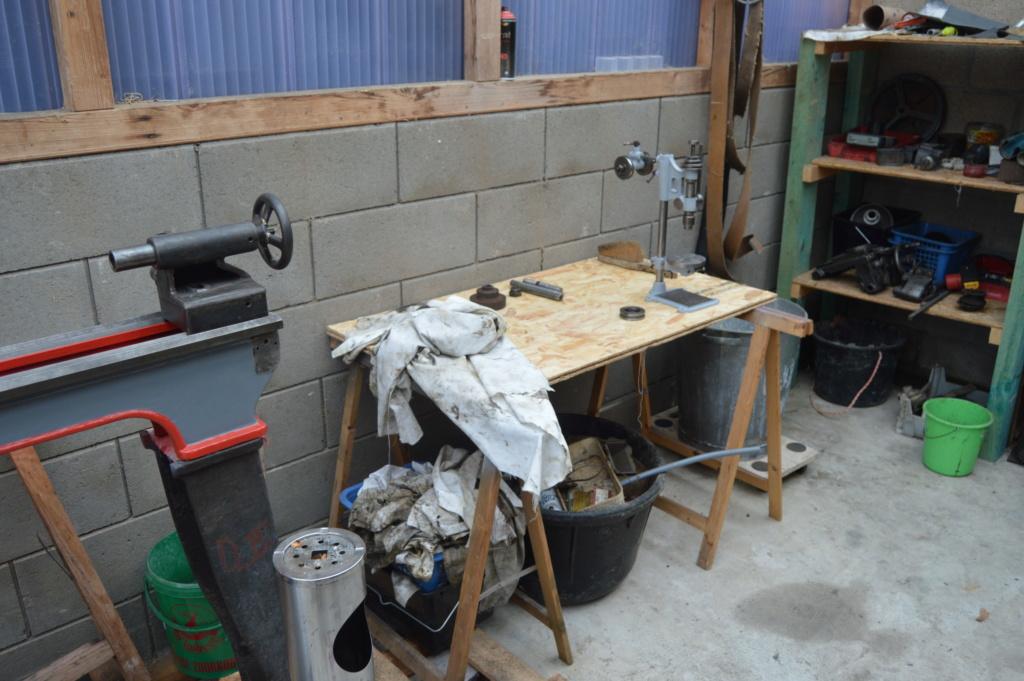 Mon atelier consacré a l'usinage  Dsc_0767