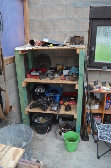 Mon atelier consacré a l'usinage  Dsc_0769