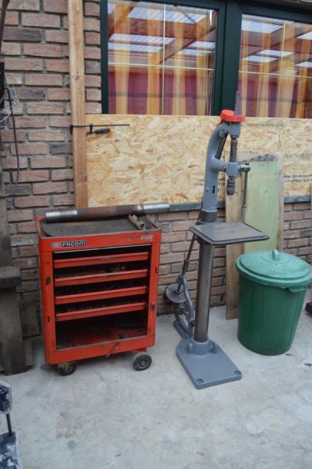 Mon atelier consacré a l'usinage  Dsc_0771