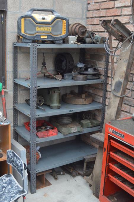 Mon atelier consacré a l'usinage  Dsc_0772