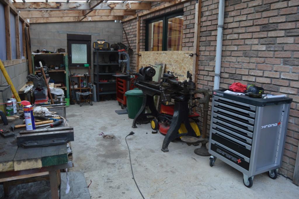 Mon atelier consacré a l'usinage  Dsc_0773