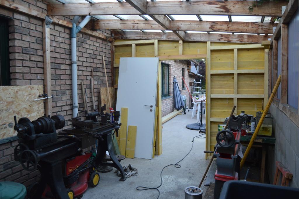 Mon atelier consacré a l'usinage  Dsc_0778