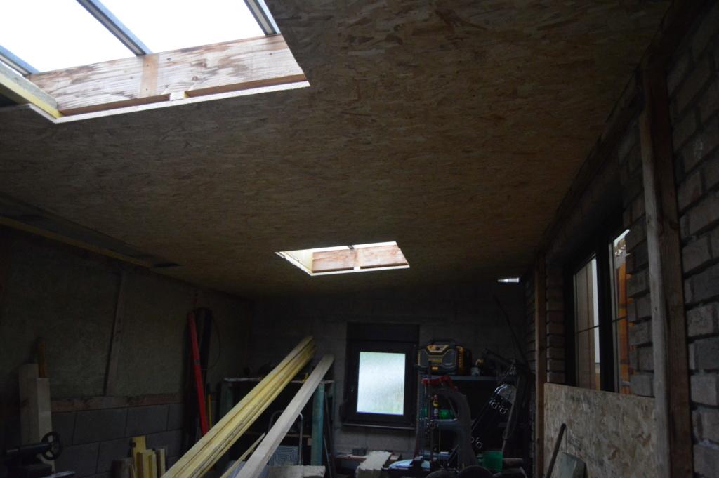 Mon atelier consacré a l'usinage  Dsc_0780