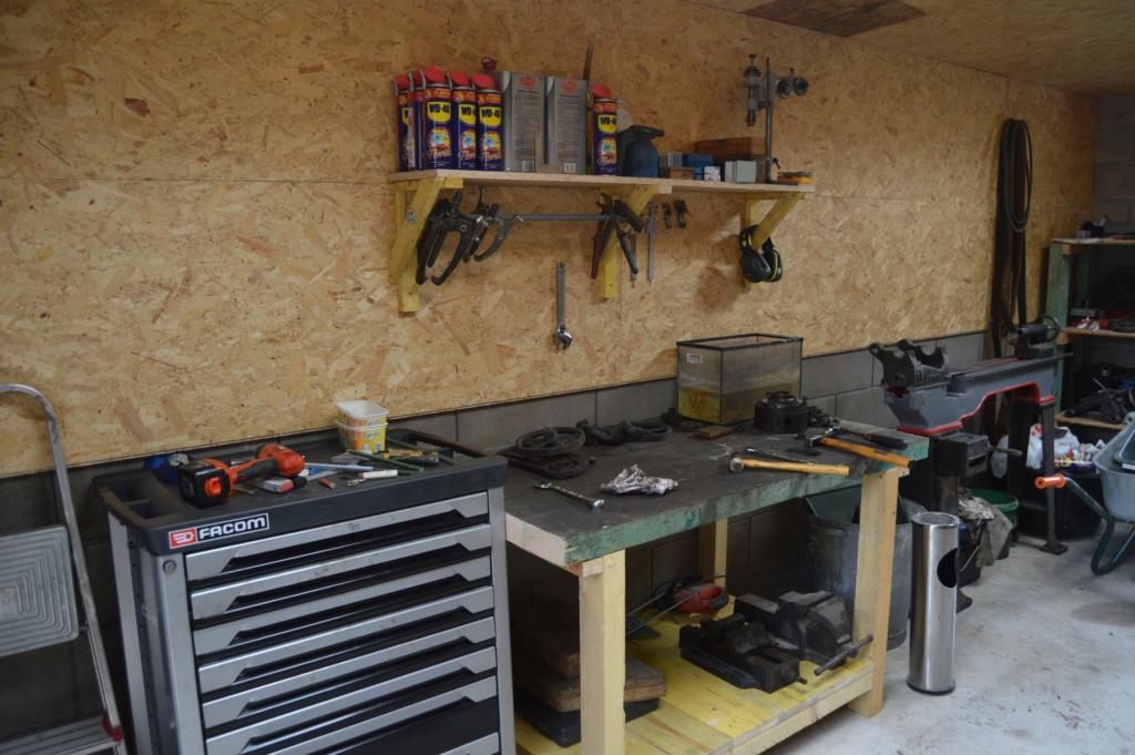 Mon atelier consacré a l'usinage  Dsc_0783