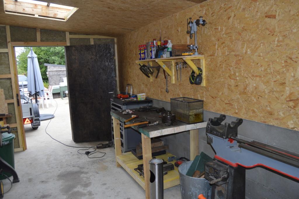 Mon atelier consacré a l'usinage  Dsc_0784