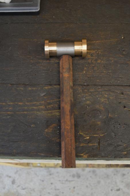 marteau de mécanicien  Dsc_0932