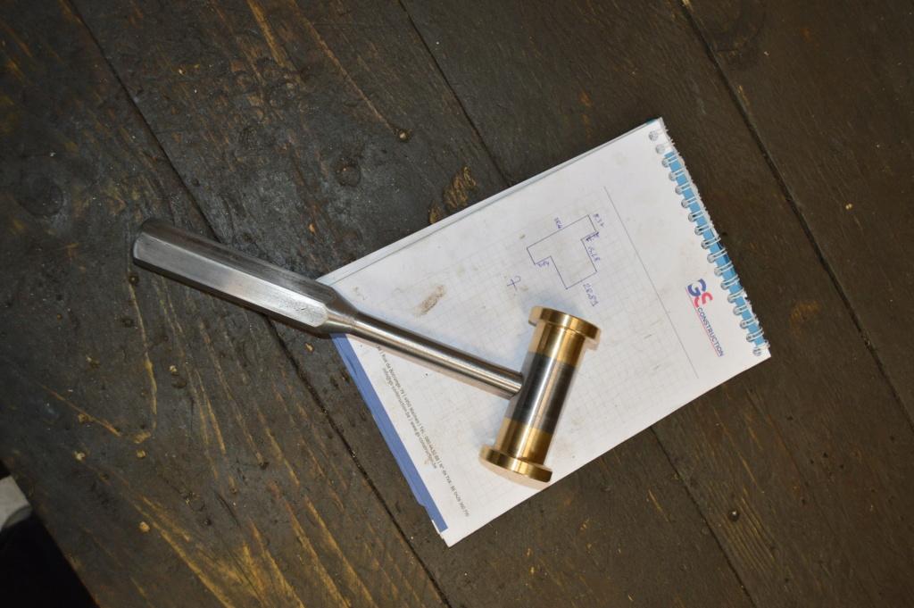 marteau de mécanicien  Dsc_0933