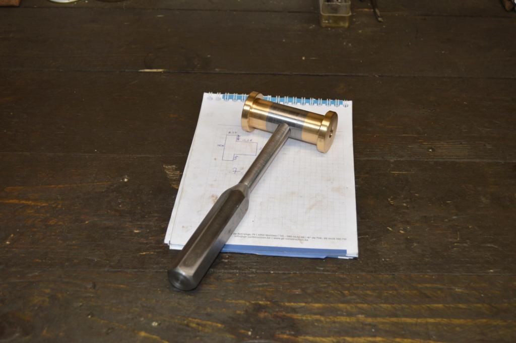 marteau de mécanicien  Dsc_0934