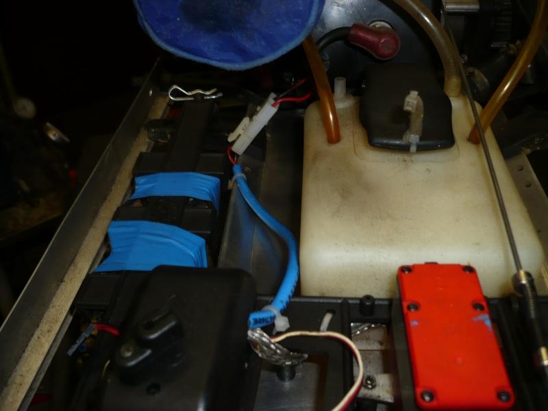 instalation coupe circuit [RESOLU] P1040413
