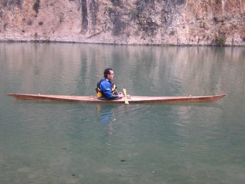 Kayak s.o.f. Img_3513