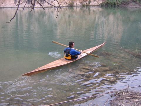 Kayak s.o.f. Img_3516