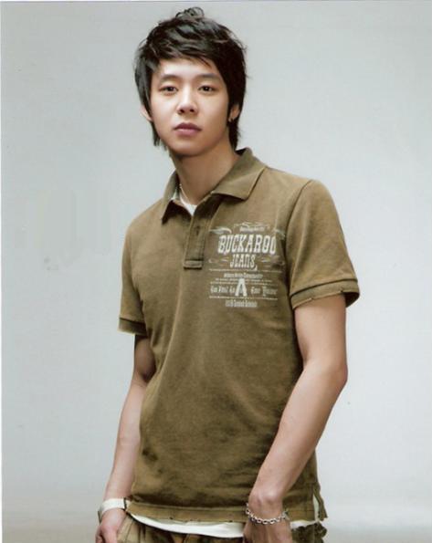 Micky Yoochun [DBSK/JYJ] 1_142510