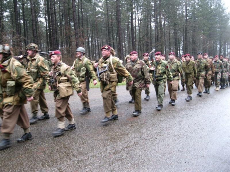 BURE...une histoire oubliée de la Bataille des Ardennes 26840110