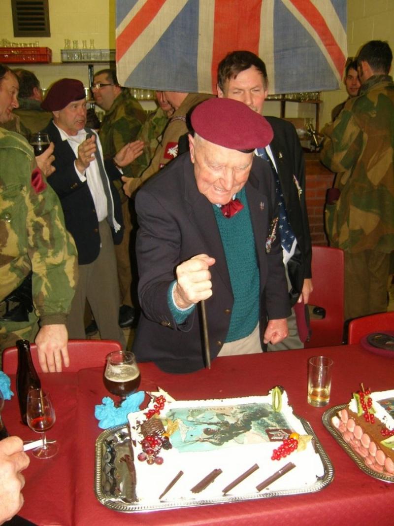 BURE...une histoire oubliée de la Bataille des Ardennes 39804810