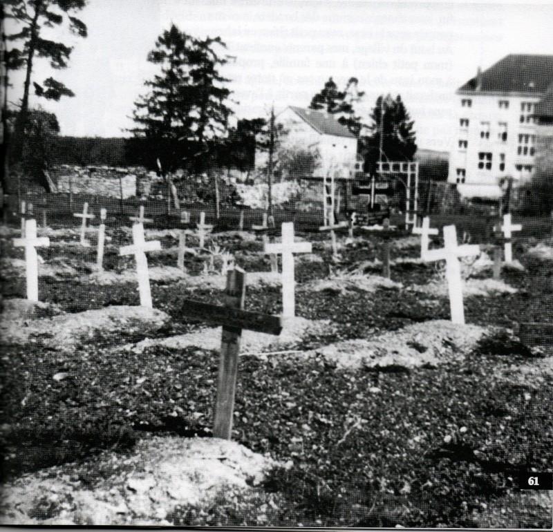 BURE...une histoire oubliée de la Bataille des Ardennes Img11510