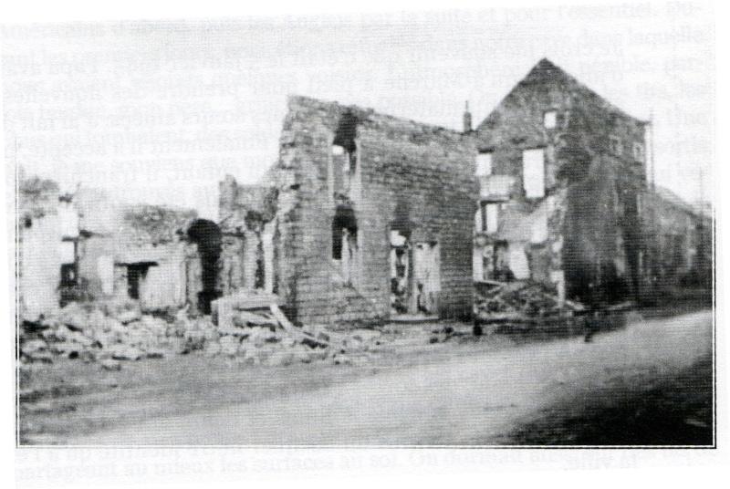 BURE...une histoire oubliée de la Bataille des Ardennes Img11610