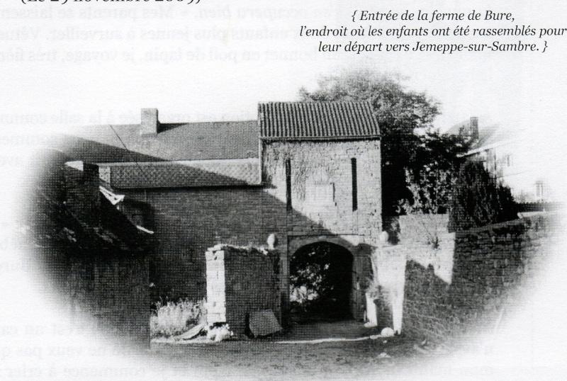 BURE...une histoire oubliée de la Bataille des Ardennes Img11710