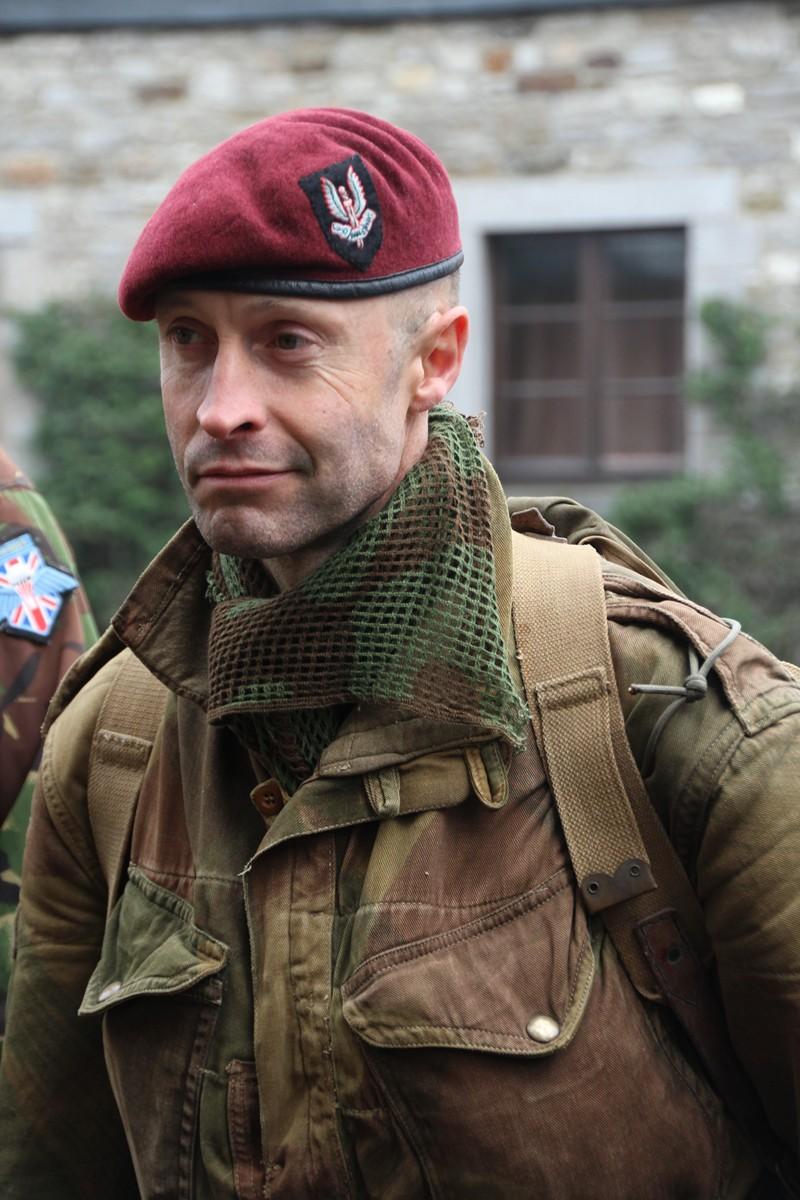 BURE...une histoire oubliée de la Bataille des Ardennes Img_1010