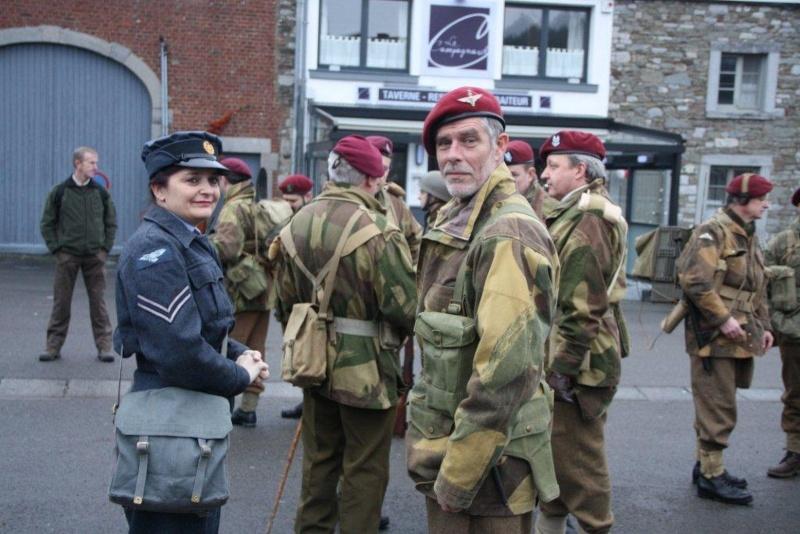 BURE...une histoire oubliée de la Bataille des Ardennes Img_9011