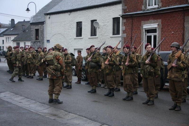 BURE...une histoire oubliée de la Bataille des Ardennes Img_9110