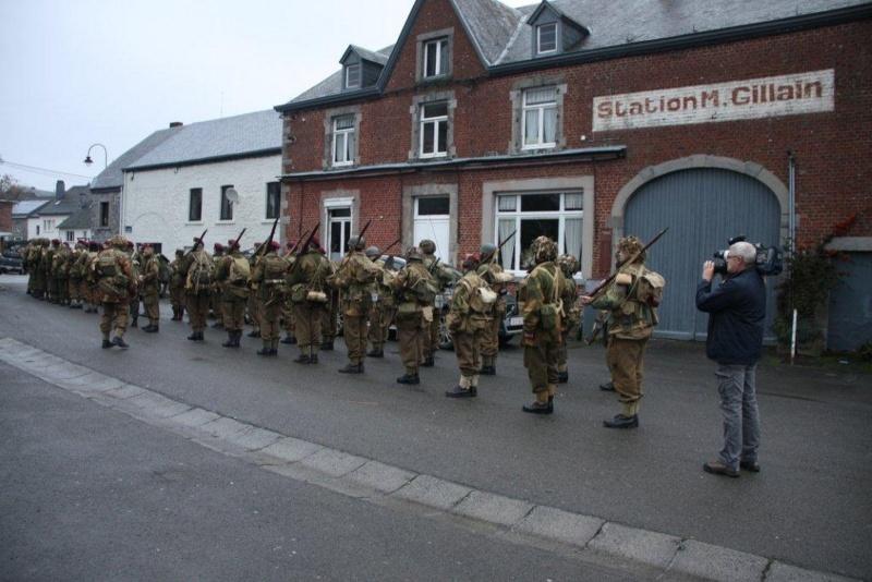 BURE...une histoire oubliée de la Bataille des Ardennes Img_9111