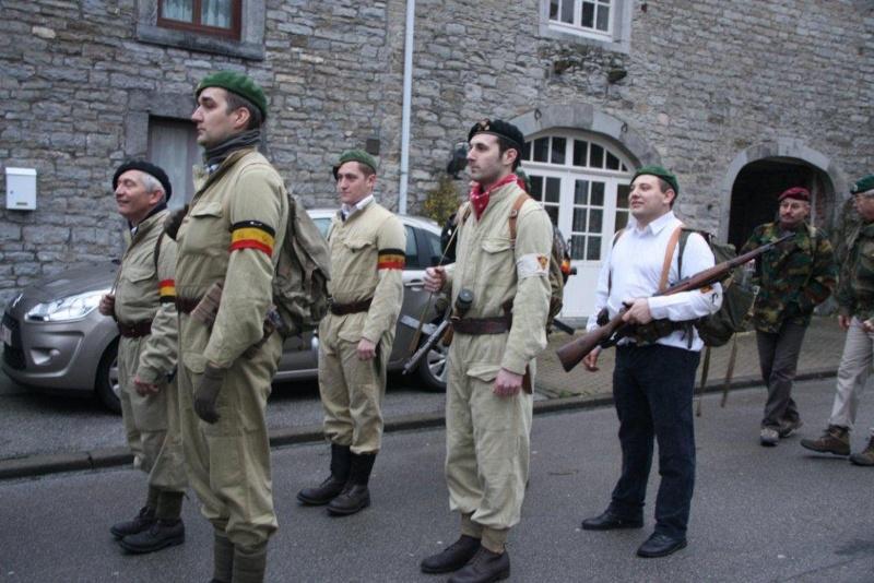 BURE...une histoire oubliée de la Bataille des Ardennes Img_9112