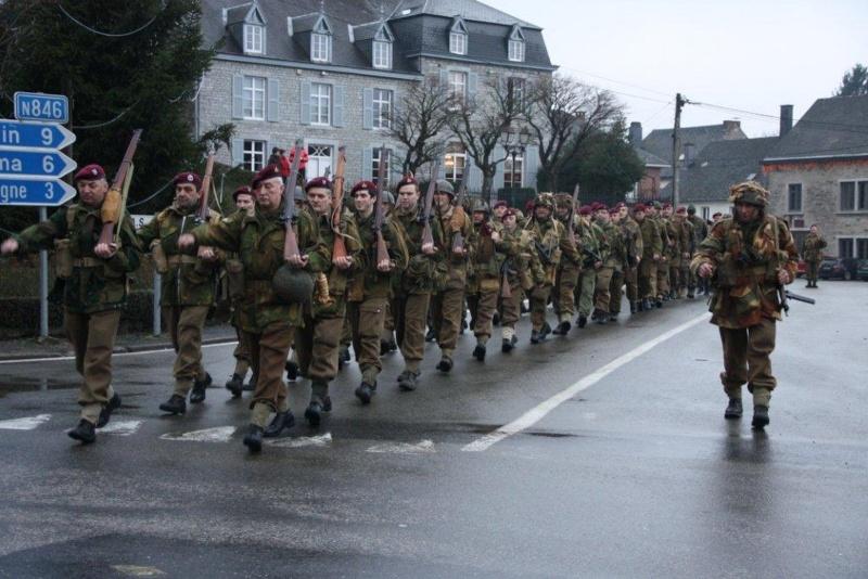 BURE...une histoire oubliée de la Bataille des Ardennes Img_9113