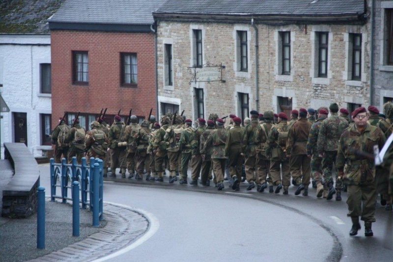 BURE...une histoire oubliée de la Bataille des Ardennes Img_9114
