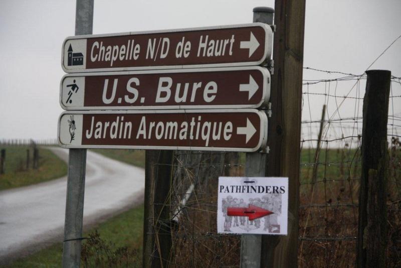 BURE...une histoire oubliée de la Bataille des Ardennes Img_9210