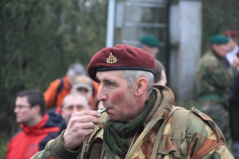 BURE...une histoire oubliée de la Bataille des Ardennes Img_9211