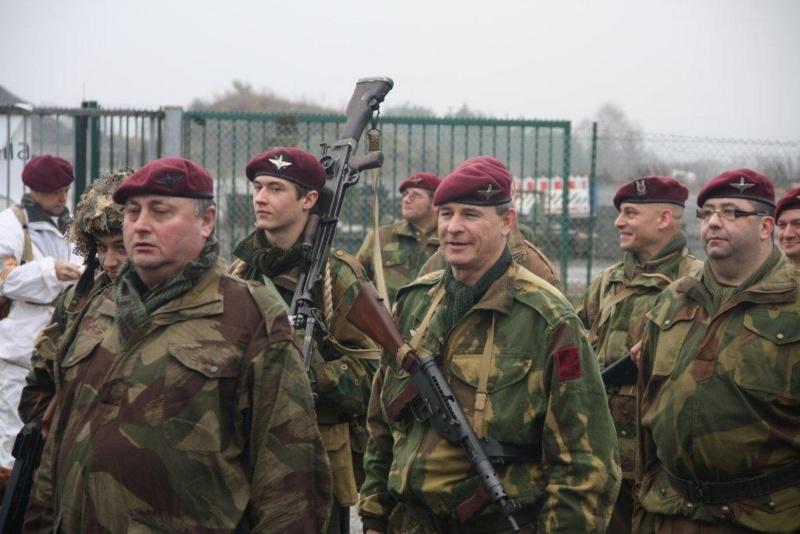 BURE...une histoire oubliée de la Bataille des Ardennes Img_9212