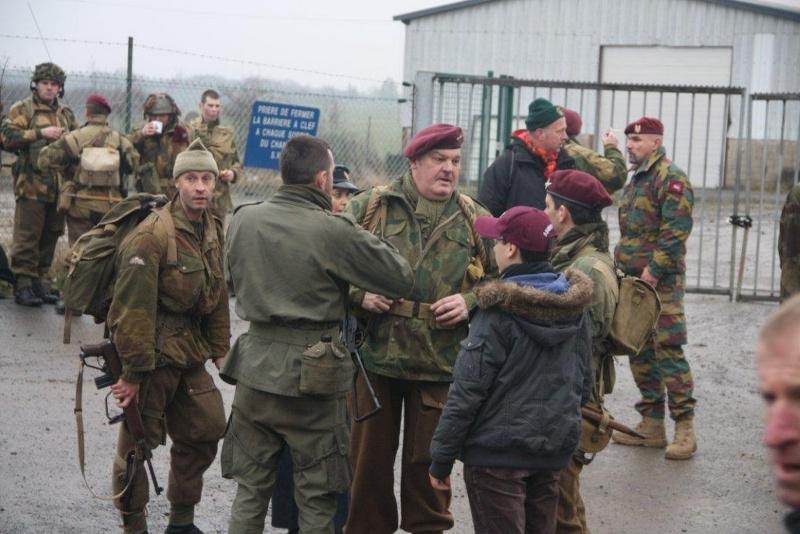 BURE...une histoire oubliée de la Bataille des Ardennes Img_9213