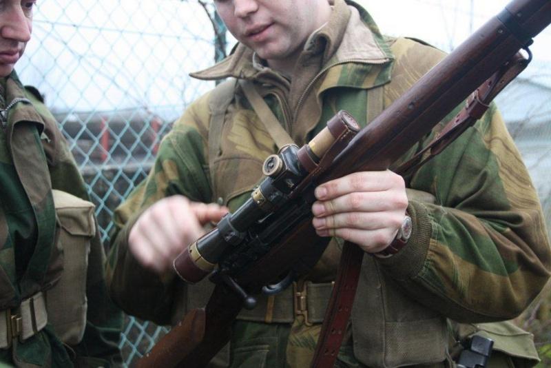 BURE...une histoire oubliée de la Bataille des Ardennes Img_9214