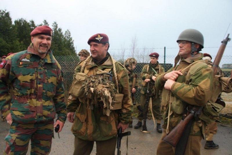 BURE...une histoire oubliée de la Bataille des Ardennes Img_9215