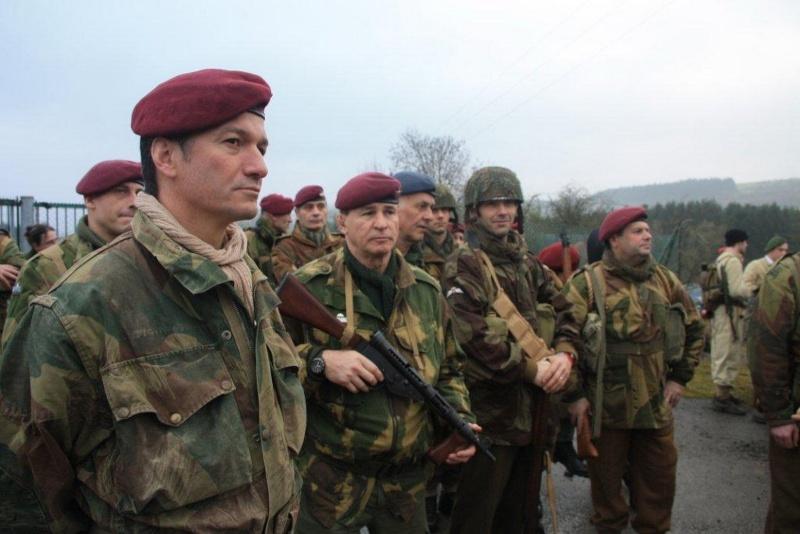 BURE...une histoire oubliée de la Bataille des Ardennes Img_9216
