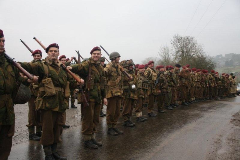 BURE...une histoire oubliée de la Bataille des Ardennes Img_9217