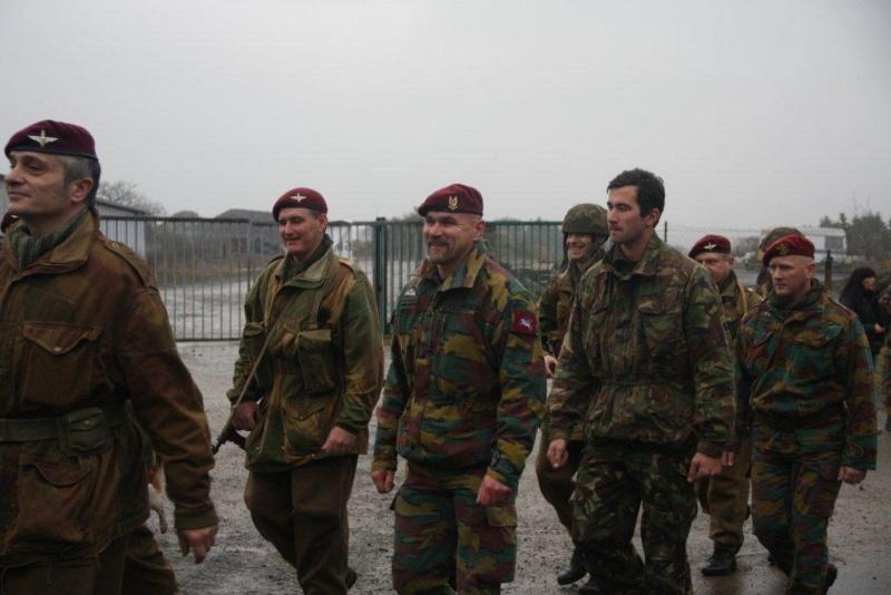 BURE...une histoire oubliée de la Bataille des Ardennes Img_9218