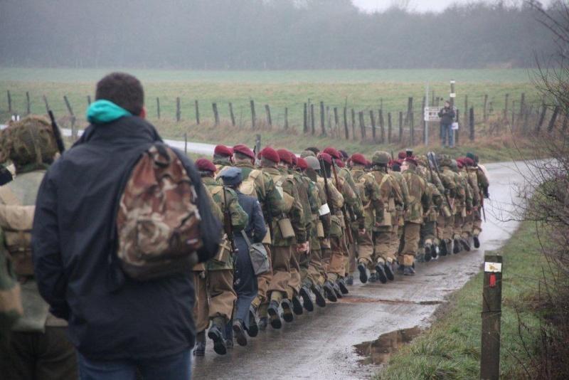 BURE...une histoire oubliée de la Bataille des Ardennes Img_9219