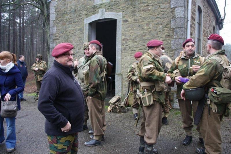 BURE...une histoire oubliée de la Bataille des Ardennes Img_9220