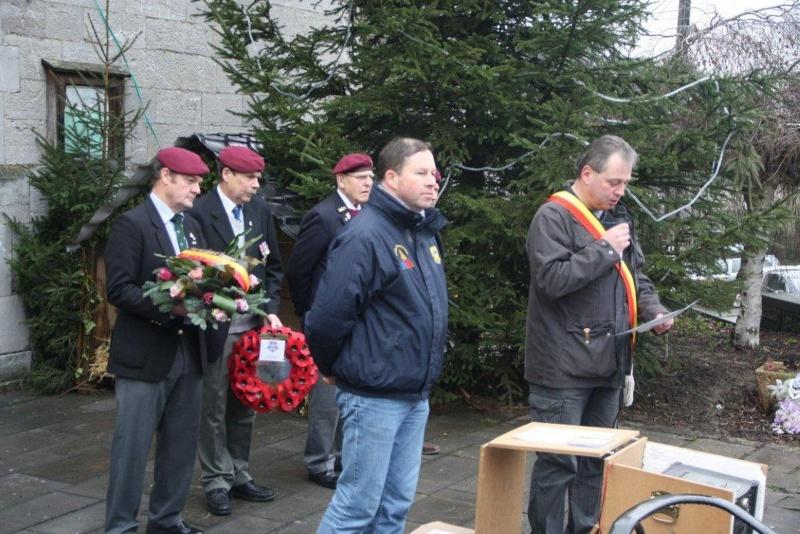 BURE...une histoire oubliée de la Bataille des Ardennes Img_9410