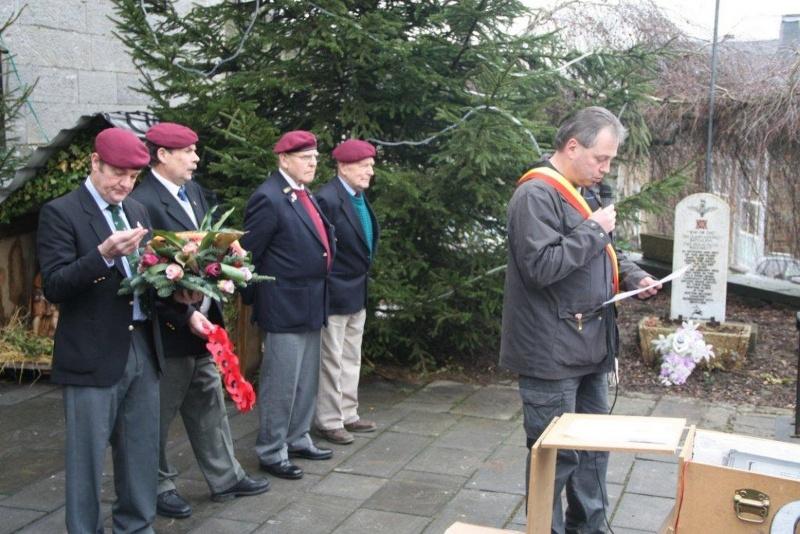 BURE...une histoire oubliée de la Bataille des Ardennes Img_9411