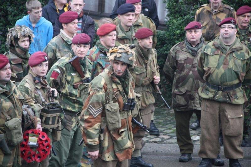 BURE...une histoire oubliée de la Bataille des Ardennes Img_9412