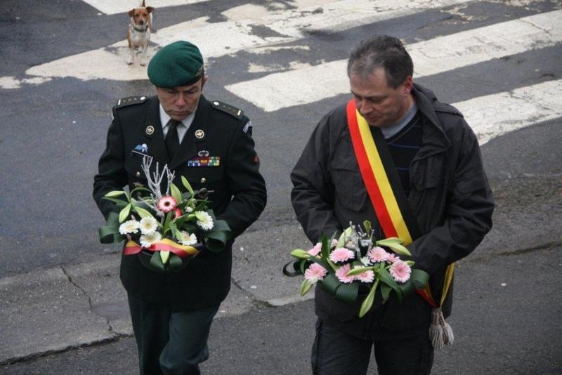 BURE...une histoire oubliée de la Bataille des Ardennes Img_9413