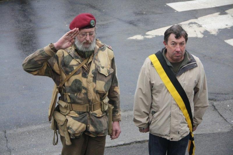 BURE...une histoire oubliée de la Bataille des Ardennes Img_9414