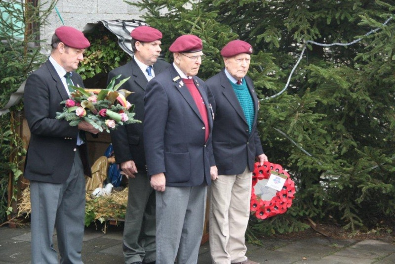 BURE...une histoire oubliée de la Bataille des Ardennes Img_9415